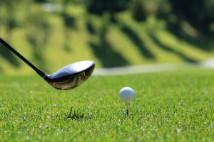 wedges golf